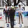 Belgisch Kampioenschap Cross - Foto 1 van 9