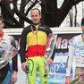 Belgisch Kampioenschap Cross - Foto 7 van 9