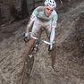 Belgisch Kampioenschap Cross - Foto 8 van 9