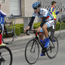 Ster der Vlaamse Ardennen voor Juniores - Foto 10 van 36