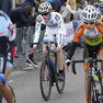 Ster der Vlaamse Ardennen voor Juniores - Foto 15 van 36