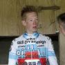 Ster der Vlaamse Ardennen voor Juniores - Foto 18 van 36