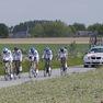 Ster der Vlaamse Ardennen voor Juniores - Foto 22 van 36