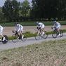 Ster der Vlaamse Ardennen voor Juniores - Foto 23 van 36
