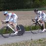 Ster der Vlaamse Ardennen voor Juniores - Foto 24 van 36