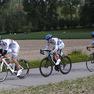 Ster der Vlaamse Ardennen voor Juniores - Foto 25 van 36