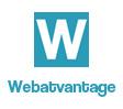 webatvantige