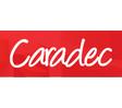 Caradec